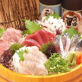 源ちゃん さいたま新都心店のおすすめ料理2