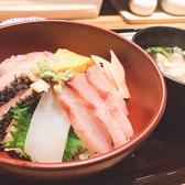 五島伊勢丸 日本橋室町店のおすすめ料理3