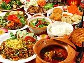 熱帯食堂 高槻店のおすすめ料理2