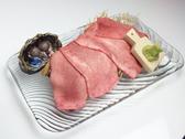 焼肉keiの雰囲気3