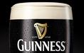 アイルランドの【ギネスビール】コクのある味わいですがしつこさはなく、喉通りの良いビールです。