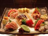 鮨処 写楽 大阪北第四店のおすすめ料理3