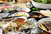 鳴海のやいてこちゃんのおすすめ料理3