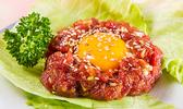 桜なべ中江のおすすめ料理2