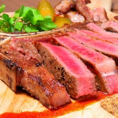 肉屋のイタリアン テットリーノ Tettorinoのおすすめ料理1
