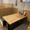 大衆焼肉ホルモン酒場 とりとん 御経塚店のおすすめポイント3