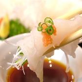 とらふぐ料理専門店 玉福のおすすめ料理2
