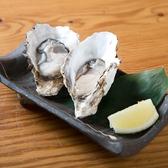 浜焼太郎 前橋店のおすすめ料理3