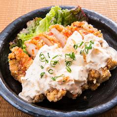 九州魂 徳島駅前店のおすすめ料理1