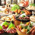 家偉族 KAIZOKU 立川本店のおすすめ料理1