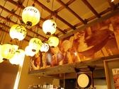 大ふく屋 横浜ワールドポーターズ店の雰囲気2