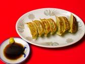 ぶたかつのおすすめ料理3