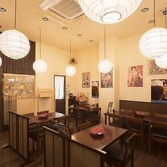 肉汁 餃子酒場 餃子の西丸 守谷の特集写真
