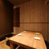 鉄板肉酒場 LOVE&29 京橋店の雰囲気2