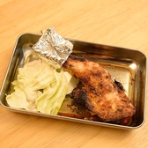 カラアゲバル シャウティングチキンのおすすめ料理3