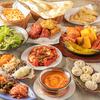 アジアンレストラン&バー デリシャス