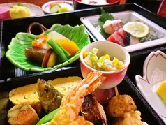 櫻亭 御殿場のおすすめ料理1