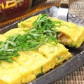 料理メニュー写真塩マヨとんぺい