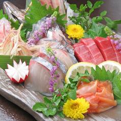 養老乃瀧 平和台店のおすすめポイント1