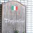 トヨジタリーノのロゴ