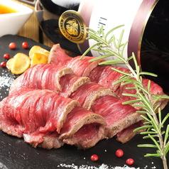 肉バル イタリアン 虹 東三国の特集写真