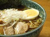 をかしら屋 盛岡大通店のおすすめ料理3