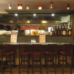 中国料理 酒房 泰城の特集写真