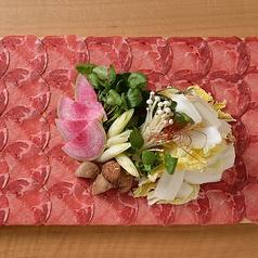 串焼きと吟醸鍋 由乃 太田川店の特集写真