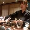 ぬる燗佐藤 銀座のおすすめポイント3