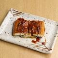 料理メニュー写真鰻蒲焼