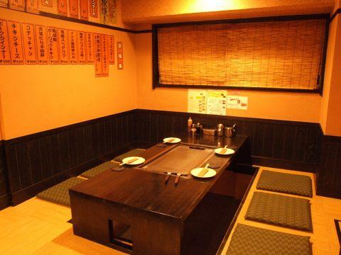 竹とんぼ|店舗イメージ3