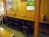 宮武製麺所のおすすめポイント1