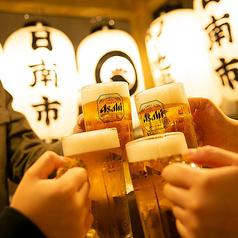 じとっこ組合 近鉄八尾店 宮崎県日向市のおすすめ料理2