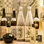 完全個室×和バル いろり屋 iroriya 新橋駅前店のおすすめ料理3