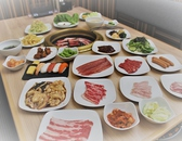 カルビッシュ 広島伴中央店のおすすめ料理2