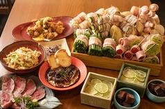 九四八 勝田台店のおすすめ料理1