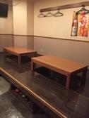 定食・居酒屋 まんまのTON・TONの雰囲気2