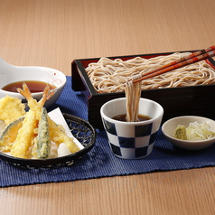 夢庵 ゆめあん 秩父駅前店のおすすめ料理3