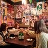 韓国個室Dining ハマーカーン 千葉店のおすすめポイント2