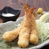野ノ花のおすすめ料理2