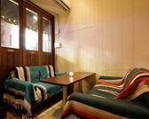 Cafe&Diner KHBの雰囲気2