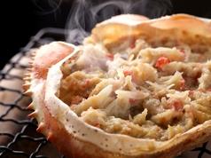 北の味紀行 さっぽろっこのおすすめ料理1