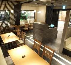 前川 ソラマチの特集写真