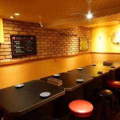 一番搾りコラボショップ 三宮麦酒 三宮北野坂店の特集写真