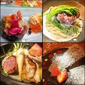 リストランテ 谷澤のおすすめ料理2