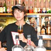 ダイニング居酒屋 ウッドビレッジ 関大前店のおすすめ料理2