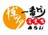 博多一番どり 居食家あらい 宇部インター店のロゴ