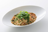 マサズキッチン MASA'S KITCHEN 恵比寿のおすすめ料理3