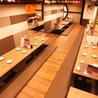 大衆酒場 ちばチャン 新宿東口1号店のおすすめポイント3