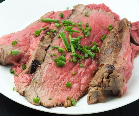 ◆◆◆ローストビーフなど肉4種食べ放題!2h飲み放題付き肉肉コース◆◆◆